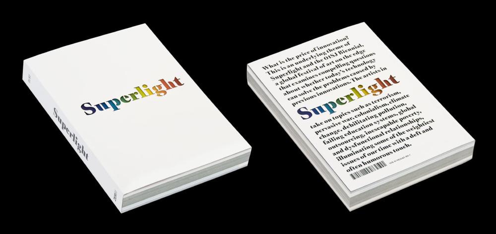 Superlight-05
