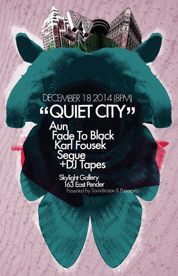 quiet_city-dec14